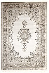 Tappeto 140 x 200 cm (wilton) - Battista (cream)