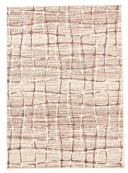 Tappeto Wilton - Florence Lines (beige)