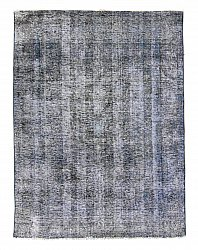 Tappeto Persiano Colored Vintage 179 x 135 cm