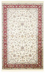 Tappeto Wilton - Gårda Oriental Collection Gharbi (ivory)