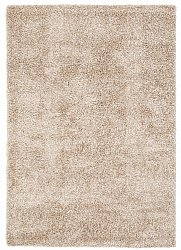 Tappeto A Pelo Lungo - Orkney (beige/offwhite)
