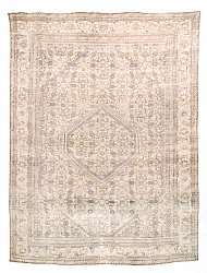 Tappeto Persiano Colored Vintage 303 x 216 cm