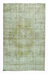 Tappeto Persiano Colored Vintage 300 x 183 cm