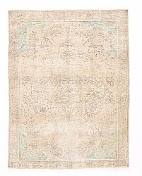 Tappeto Persiano Colored Vintage 171 x 130 cm