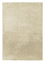 Tappeto A Pelo Lungo - Lucknow (beige)
