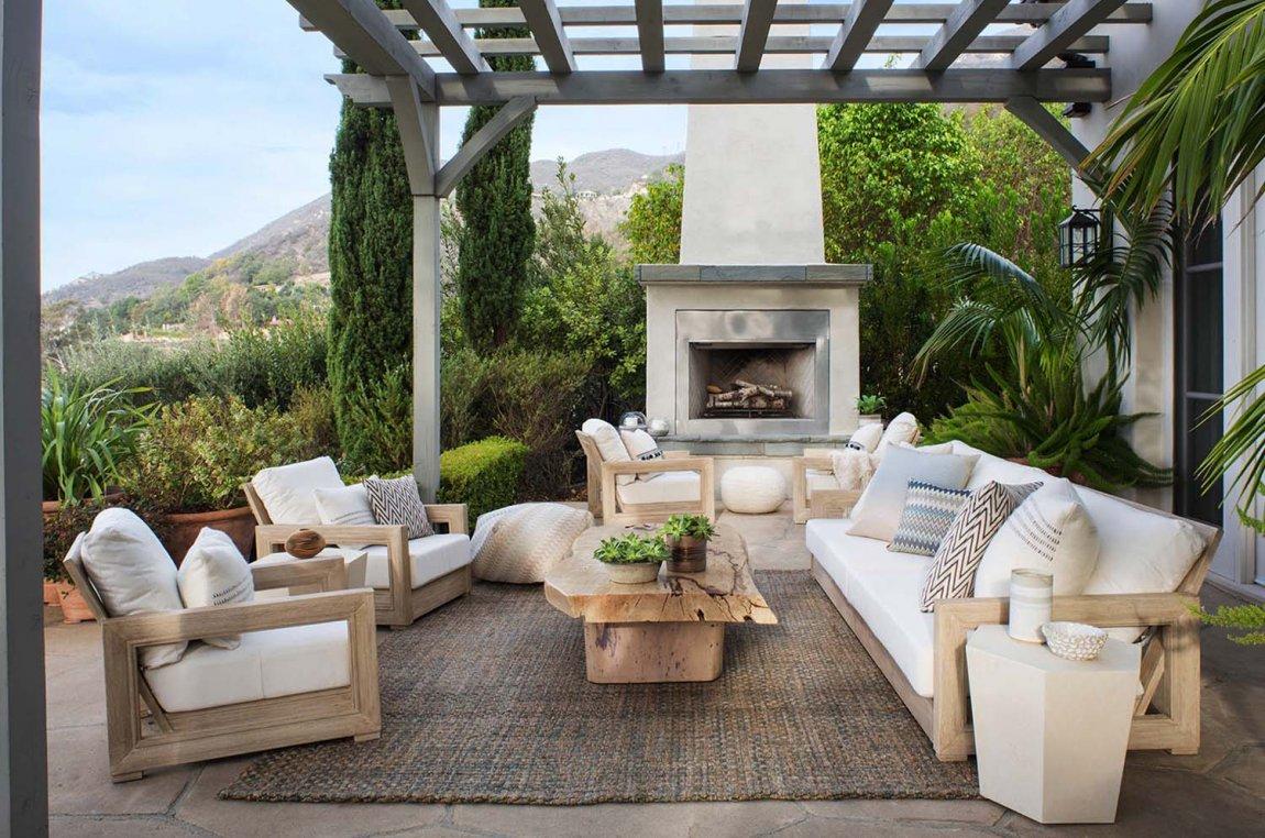 Tappeti Grandi Da Esterno i migliori tappeti da esterno per questa estate - blog